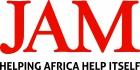 Brunnenrettung in Mosambik