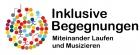 Inklusive Begegnungen - Verein zur Förderung der Inklusion e.V.