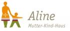 Mutter-Kind- Haus Aline