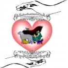 Gnadenhof glückliche Felle-Aus Liebe zum Tier