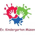 Ev. Kindergarten Müsen