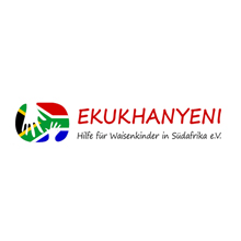 Ekukhanyeni ? Hilfe für Waisenkinder in Südafrika e.V.