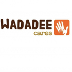 Wadadee cares