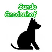 Hilfe für Sando