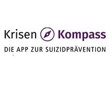 Krisen-Kompass-App